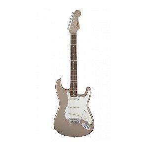 Guitarra Fender Am Vintage Stratocaster 65 SG