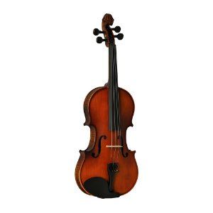 Violino 4/4 Giannini GIV AF