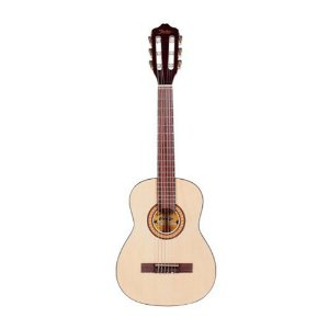 Violão Nylon Shelter Maia JR 30''
