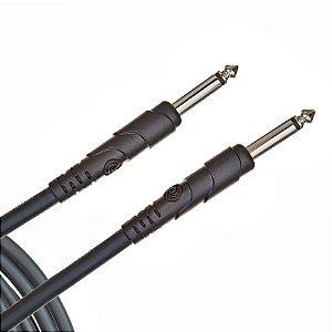 Cabo Instrumentos Classic Series PW-CGT-05