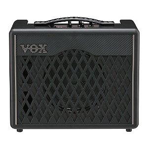 Combo Guitarra Vox VX Series VX II