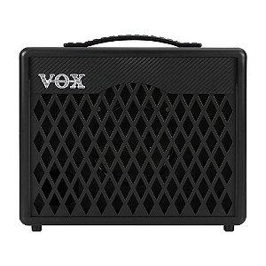 Combo Guitarra Vox VX Series VX I