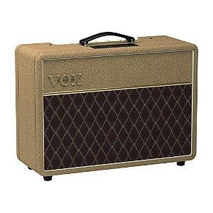 Combo Guitarra Vox AC 10 C1 TN