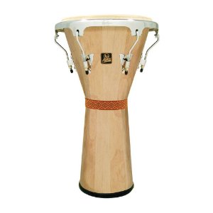 Djembe LP Aspire Oak LPA 630 AWC
