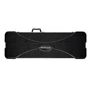 Case Contrabaixo Rockbag RC ABS 10505 B/4