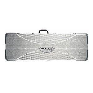 Case Contrabaixo Rockbag RC ABS 10505 S4