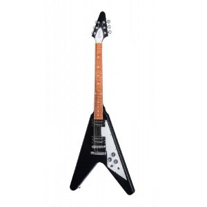 Guitarra Gibson Flying V 2017 T Ebony