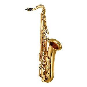 Saxofone Tenor Yamaha YTS 280