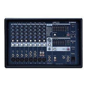 Mesa Analógica Yamaha EMX 212 S