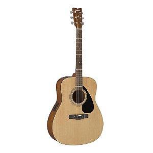 Violão Folk Yamaha FX 310 A II