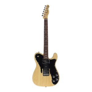 Guitarra Telecaster Fender Custom Vintage 72? Limited Edition