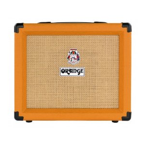 Combo de Guitarra Orange Crush 20RT