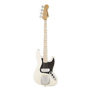 Contrabaixo 4C Passivo Fender 74 American Vintage Jazz Bass MN