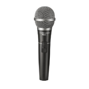 Microfone Audio Technica PRO 31