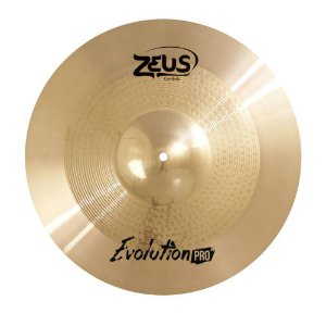 Prato Zeus Evolution Pro Ride ZE PR 20