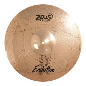 Prato Zeus Evolution Ride ZE VR 20