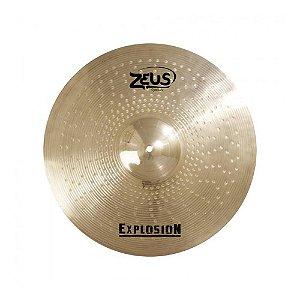 Prato Zeus Explosion Splash ZES 12