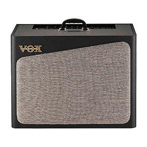 Combo Guitarra Vox AV 15