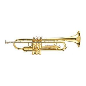 Trompete King 601 W