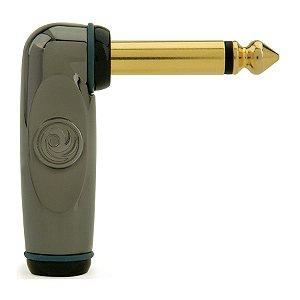 Plug PW-GRAP-1 P10 L