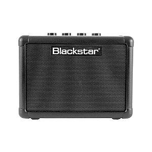 Combo Blackstar FLY 3 Mini
