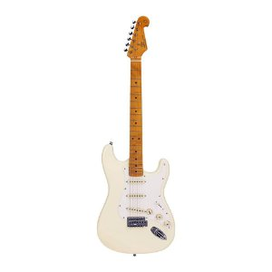 Guitarra Stratocaster SX SST 57 VW