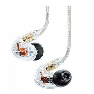 Fone In-Ear Shure SE 425