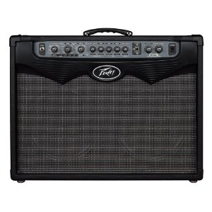 Combo Peavey Guitarra VYPYR 100