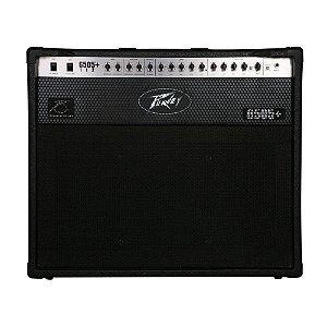 Combo Guitarra Peavey 6505 Plus 112