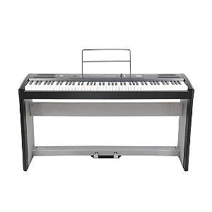 Piano Digital Fenix SP 30