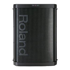 Sistema PA Portátil Roland BA 55