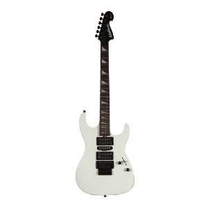 Guitarra Original Washburn X 24 DL