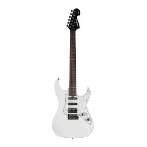 Guitarra Original Washburn X 10P WWH
