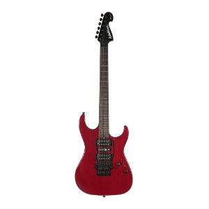 Guitarra Original Washburn X 24 CA