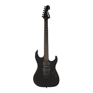 Guitarra Original Washburn X 24 TB