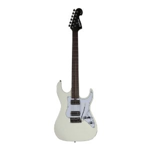 Guitarra Original Washburn X 14P WWH