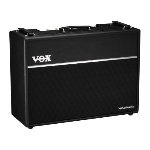 Combo Guitarra Vox Valvetronix VT 120
