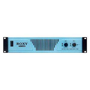 Potência Roxy EPX 1500
