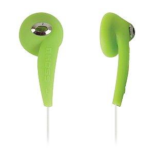 Fone In-Ear Koss JAMS AA