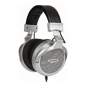 Fone Over-Ear Koss Pro 4 AAAT