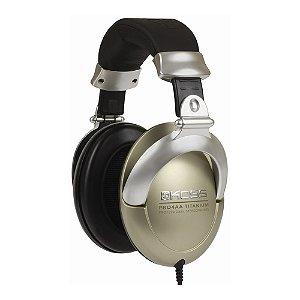 Fone Over-Ear Koss Pro 4 AAT