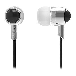 Fone In-Ear Koss KEB 30 S