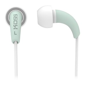 Fone In-Ear Koss Fit Bud KEB 32 M