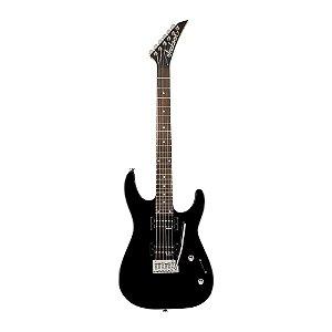 Guitarra Original Jackson Dinky Gloss JS 12