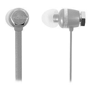 Fone In-Ear Koss RUK 30 S