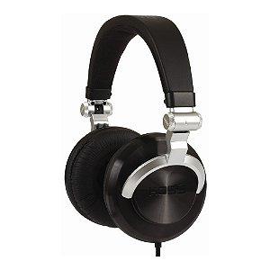 Fone Over-Ear Koss Pro DJ 100
