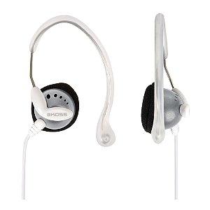 Fone On-Ear Sportclip Koss Clipper CLIP