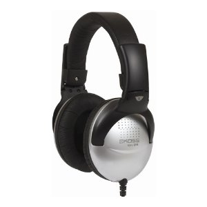 Fone Over-Ear Koss UR 29