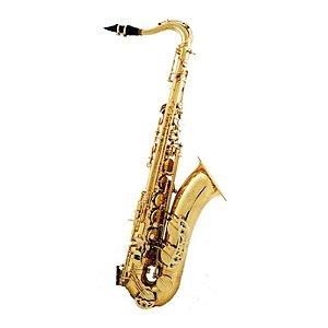 Saxofone Tenor Buffet Crampon BB BC 8402