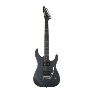 Guitarra Original LTD by ESP M 50 Black